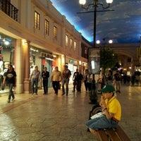 Photo taken at Mundo E by Erick N. on 3/3/2012