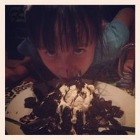 Photo taken at Chili's Grill & Bar by Mary-Frances C. on 7/15/2012
