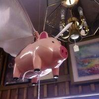 Photo taken at Anita's Funky Emporium by Marion S. on 5/6/2012