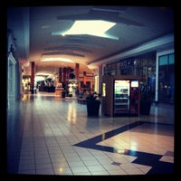 Photo taken at Great Northern Mall by Mike S. on 3/19/2012