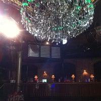 Photo taken at Lordi's Club by John B. on 8/10/2012