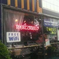 Photo taken at Tweet by Richard N. on 9/5/2011