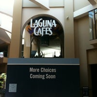Photo taken at Laguna Hills Mall by Cody D. on 8/17/2011