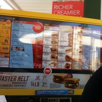 Photo taken at SONIC Drive In by China J. on 12/11/2011