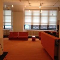 11/15/2011에 Barry L.님이 The Media Kitchen에서 찍은 사진