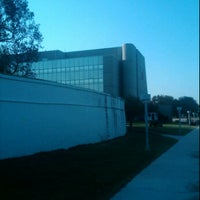 Photo taken at US Army Corps of Engineers by Jonathan S. on 9/13/2011