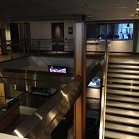 Photo taken at Entercom Kansas City by Mark V. on 1/17/2012
