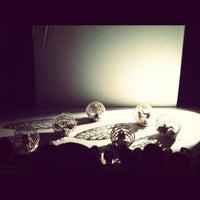 5/11/2012にNao M.がBaryshnikov Arts Centerで撮った写真