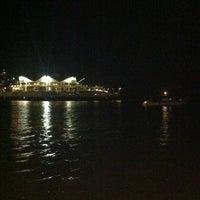 7/15/2012 tarihinde Sonerziyaretçi tarafından Albatros'de çekilen fotoğraf
