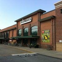 Foto scattata a Whole Foods Market da Drewski G. il 7/24/2012
