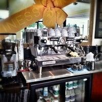 Снимок сделан в Butlers Chocolate Café пользователем Conleth M. 8/1/2012