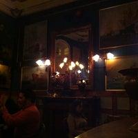 Foto tirada no(a) Bar Berri por Cristián C. em 7/7/2012