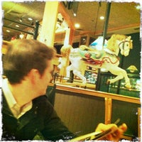Photo taken at Applebee's by Gary R. on 3/23/2011