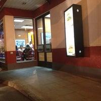 Photo taken at McDonald's by Juan C. on 1/9/2012