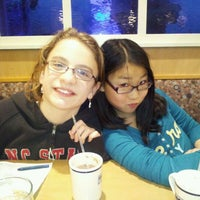 Photo taken at IHOP by Stephen E. on 1/15/2012