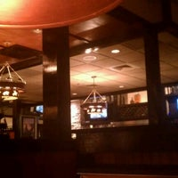 Photo taken at LongHorn Steakhouse by Megan W. on 1/25/2012