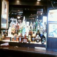 Photo taken at Mcclellan's Sports Bar by Tara C. on 5/10/2011