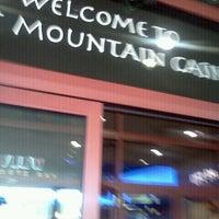 Photo taken at Spirit Mountain Casino & Lodge by Trent G. on 1/1/2012