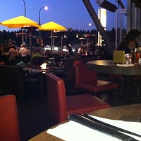 Photo taken at Cactus Club Cafe by Jack L. on 9/3/2011