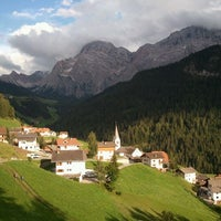 Photo taken at Alpenrose by Federico M. on 8/6/2011