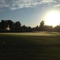 Photo taken at Orange Tree Golf Resort by Jesse F. on 8/8/2012