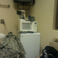 Photo taken at Iowa Army National Guard by Got Your C. on 12/15/2011
