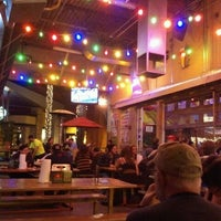 Photo taken at San Felipe's Cantina by Suzanne L. on 12/29/2011