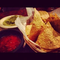 Photo taken at Laredo's Mexican Restaurant by Teri F. on 7/1/2012