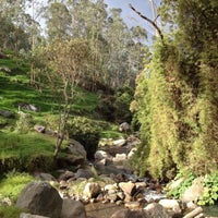 Foto tomada en Parque Ecologico Jerico por Beatriz S. el 8/18/2012