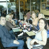Photo taken at Cypress Grill by Cynthia F. on 3/16/2012