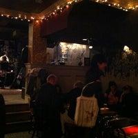 Photo taken at Sweeney's Bar & Restaurant by Natalie H. on 8/30/2011