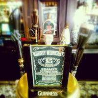 Photo taken at Dubliner by Rafael P. on 5/27/2012