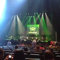 Foto scattata a Microsoft Theater da Craig L. il 6/7/2012