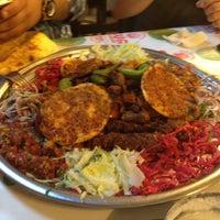 5/31/2012 tarihinde Aydın O.ziyaretçi tarafından Sur Ocakbaşı'de çekilen fotoğraf