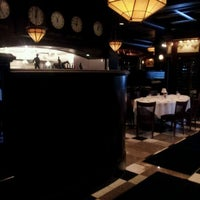 Photo taken at The Capital Grille by Sebastian R. on 10/7/2011