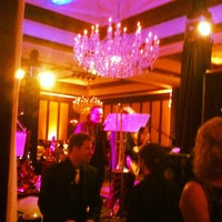 Photo taken at Dallas Country Club by Shane W. on 8/5/2012