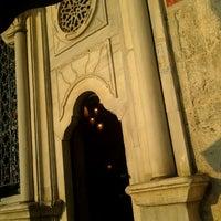 2/25/2012 tarihinde Yusuf E.ziyaretçi tarafından Sebil Cafe'de çekilen fotoğraf