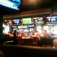 Photo taken at Duffy's Sports Grill by Douglas L. on 2/16/2011