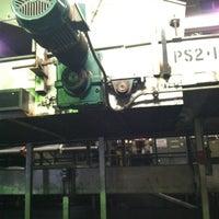 Photo taken at UPS by Josh G. on 3/23/2012