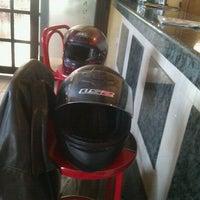 Photo taken at Citymar Torreon Hotel by jaime e. on 8/17/2012