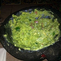 Photo taken at Ole Mexican Grill by Patti C. on 10/15/2011