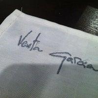 Photo taken at Venta Garcia by Isabel N. on 8/31/2011