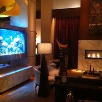 Photo taken at Renaissance Atlanta Midtown Hotel by Jake U. on 9/4/2011