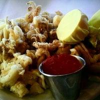 Photo taken at Strip by Jasmine W. on 1/14/2012