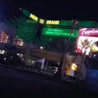 Photo taken at Paradise Tower by Kat M B. on 12/17/2011
