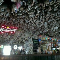 Photo taken at No Name Pub by Darren P. on 10/24/2011