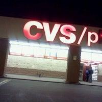 cvs pharmacy la puente ca