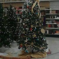 Photo taken at Kmart by Chris L. on 1/3/2012