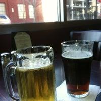 Photo taken at Dugan's Pub by Ashli A. on 2/19/2012