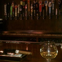 Photo taken at James E. McNellie's Public House by Robert on 12/2/2011